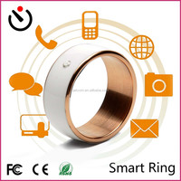 Jakcom Smart Ring Consumer Electronics Computer Hardware & Software Network Cards Wireless Adapters Mag 254 Bluetooth Adapter