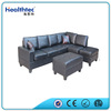 2016 new lazy boy leather recliner lounge sofa sets