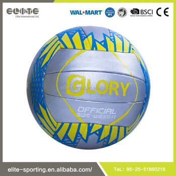 Wholesale Products beach volleyball ball