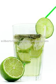 LIME FLAVOR FOR BEVERAGES