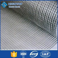 Factory cheap 304 stainless steel welded wire mesh