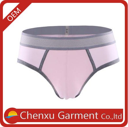 mens g string underwear bulk boxers men cotton crotchless panty made in china c-string for men pictures mens polyamide shorts