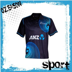 Wholesale new model quick dry cricket jersey online,cricket team names jersey