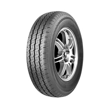 Cheap wholesale winter new tires with good quality