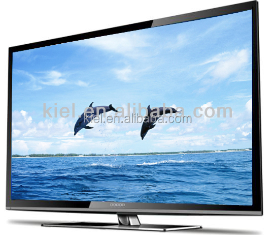Low Price High Quality 55 inch samsung panel led tv made in china With WIFI from oem/odm manufacturer
