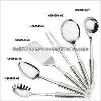 kitchenware rajkot 6699S