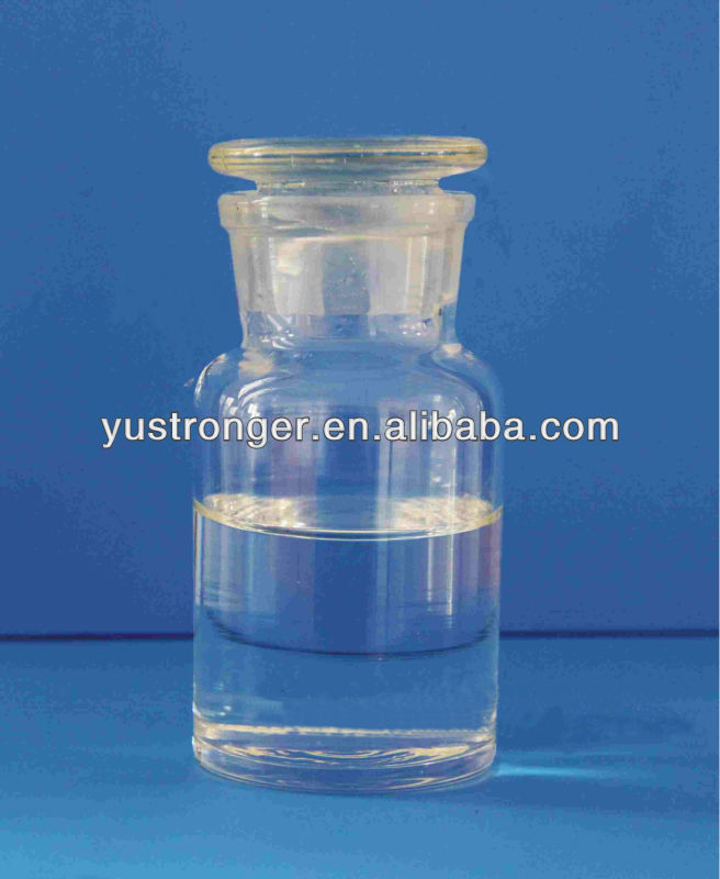 factory directly monochloro acetic acid