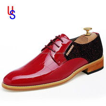wholesale classical mens dress shoes 2017 high quality shoes for men