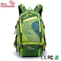 2016 New Products high quality backpack shockproof