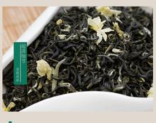 Low Price natural scented tea with good quality from Sichuan