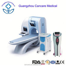 Chinacare Male Sexual Disorder Diagnostic Apparatus