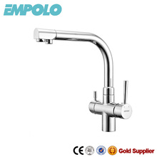 Kitchen Sink Faucet, Drinking Water Faucet 16 2105