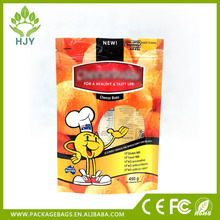 high quality food packaging manufacturer