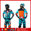 FOCX98 High quality Factory directly supply Motorbike racing jersey pants for sale