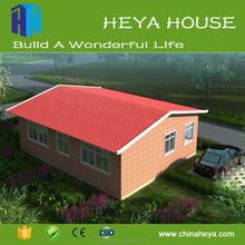 china supplier prefabricated modular homes ready made house plans house
