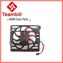radiator cooling fan for bmw x5 e39 Auto Parts 64548380774 64548369070