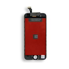 New products 2017 4.7 inches lcd touch screen digitizer for iphone 6 lcd screen display