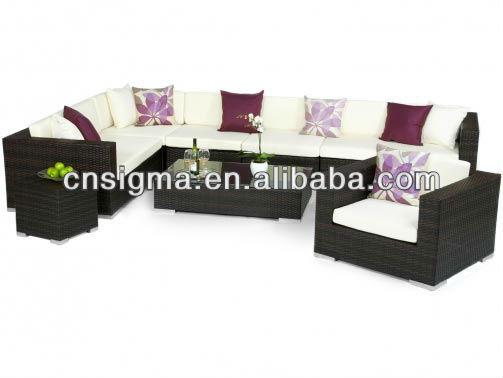Garden Furniture Ni beautiful garden furniture belfast images - home decorating ideas