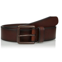 Genuine Leather Belts For Men From