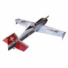 "large scale Extra-330SC 106"" gas engine 100cc adults rc airplane"