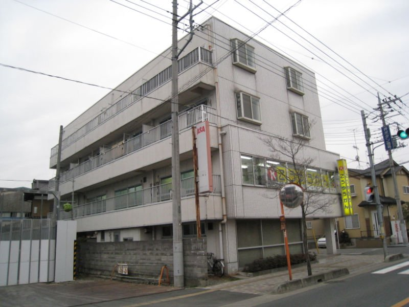Kounosu(Saitama,Japan)Property for Sale
