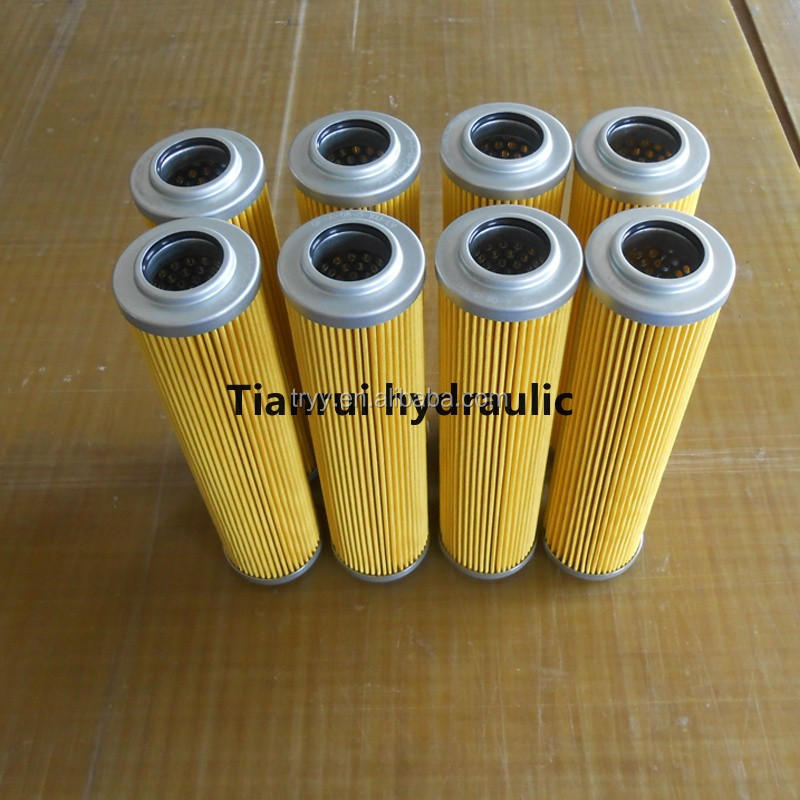 Industrial Replacement Taisei kogyo hydraulic filter
