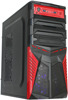 2015 Factory Wholesale ATX Mid Tower Computer Gaming Case