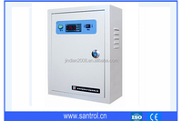 outdoor electric meter box JDX-3
