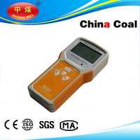 Digital Portable Search Radiometer Analysis Instruments