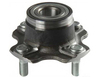43402-77A00, 43402-77A01 FRONT Wheel hub bearing /assembly for SUZUKI Carry Kasten 1.3/1.3 16v 99-15;