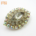 fashion jewelry cheap vintage brooches in bulk