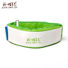 2018 New product body shaper belly fat burning slimming belt