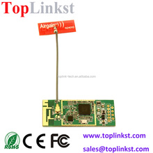 high speed 802.11ac 600M usb MT7610U embedded wifi module for Android tablet