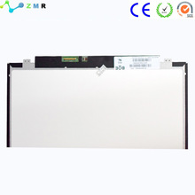 TFT 14 inch lcm lcd display module 1366x768