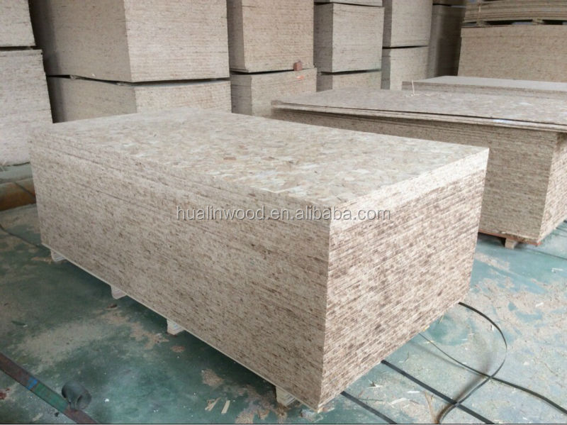 20mm water resistant OSB