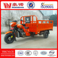 chongqing eec trike 3 wheel tricycle supplier