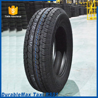 2016 Cheap Chinese Wholesale Hot Sale New Radial Passenger Car Tire Tyre 155 60R13 155 80R13 155 70 13 Inch Car Tires