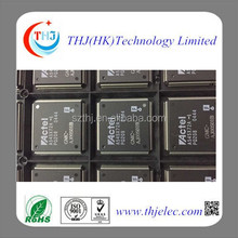 High quality FPGA - Field Programmable Gate Array A54SX72A-1PQ208
