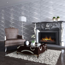 hot sale art design for wall panels