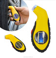 Digital LCD Car Tire Pressure Gauge Tyre Air Pressure Gauge Meter Manometer Barometers Tester Tool For Auto Car Motorcycle
