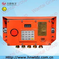 Cheapest China Mining Phone/Mining Explosion Proof Mobile Phone