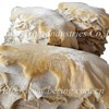 Sheepskin For Saddle Leather Comfortable Saddle