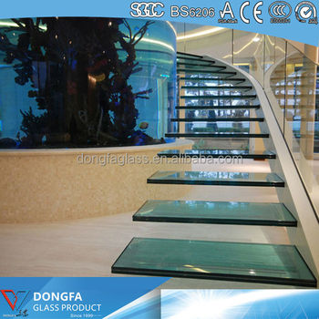 Laminated glass supplier,laminated glass factory,laminated glass manufacturer