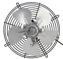 Display Case Cabinet Refrigerator Fan Motor
