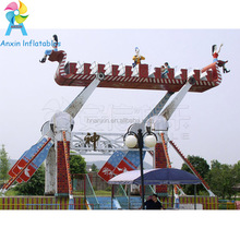 12 seats flying carpet outdoor amusement park rides