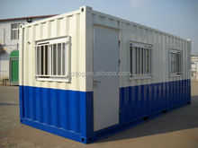 Carport Hotel House Kiosk Booth Office Sentry Box Guard House ShopToilet Villa Warehouse Workshop Plant