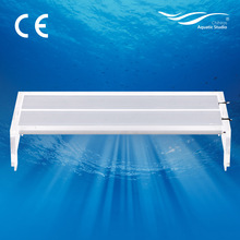 Distributors wanted Chihiros aquarium e-series lighting led system 329-5451 Chinese led aquarium light coral reef