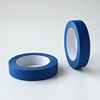 Waterproof UV Replace 3M Quality Crepe Paper Masking Adhesive Blue Painters Tape