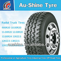 mrf tyre for truck with competitive price and high quality