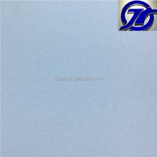 polyester wallet lining fabric for school bags